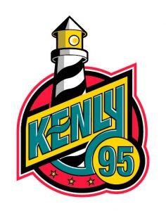 FINAL Kenly logo color