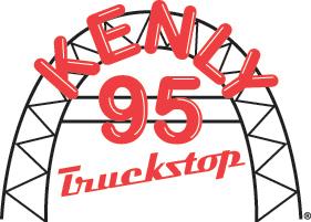 Kenly-95-Logo
